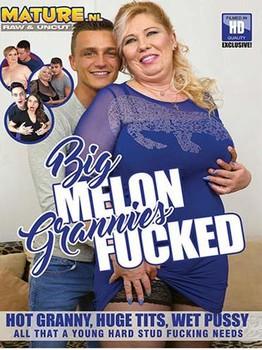 8e1636d7cu8s - Big Melon Grannies Fucked