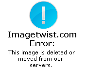 14 Summer and Spring Nails Designs and Art Ideas 2019