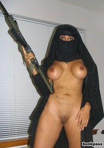 Arab-ribancok-porn-mix-w7fbab17ct.jpg